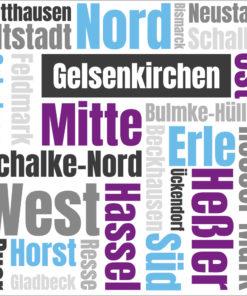 Bild Gelsenkirchen
