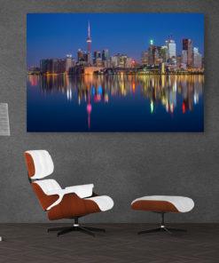 Wall Art Toronto Kanada