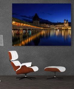 Luzern Bild